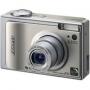Цифровой фотоаппарат Fuji FinePix F11