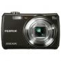 Цифровой фотоаппарат FUJIFILM FinePix F200EXR