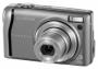 Цифровой фотоаппарат Fuji FinePix F40fd