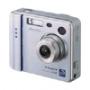 Цифровой фотоаппарат Fuji FinePix F410
