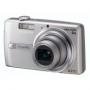 Цифровой фотоаппарат Fuji FinePix F480