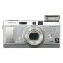 Цифровой фотоаппарат Fuji FinePix F810