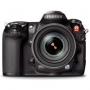 Цифровой фотоаппарат Fuji FinePix IS Pro