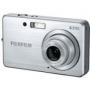 Цифровой фотоаппарат Fuji FinePix J10