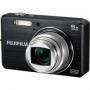 Цифровой фотоаппарат Fuji FinePix J110w