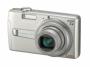 Цифровой фотоаппарат Fuji FinePix J50