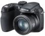 Цифровой фотоаппарат Fuji FinePix S1000fd
