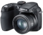 Цифровой фотоаппарат FUJIFILM FinePix S1000fd