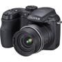 Цифровой фотоаппарат FUJIFILM FinePix S1500fd