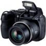 Цифровой фотоаппарат Fuji FinePix S2000HD