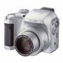 Цифровой фотоаппарат Fuji FinePix S3000