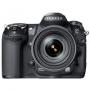 Цифровой фотоаппарат Fuji FinePix S5 Pro