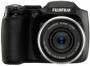 Цифровой фотоаппарат Fuji FinePix S5700