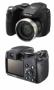 Цифровой фотоаппарат Fuji FinePix S5800