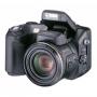 Цифровой фотоаппарат Fuji FinePix S7000