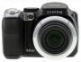 Цифровой фотоаппарат Fuji FinePix S8000fd