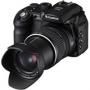 Цифровой фотоаппарат Fuji FinePix S9500