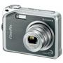 Цифровой фотоаппарат Fuji FinePix V10