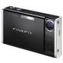 Цифровой фотоаппарат Fuji FinePix Z1