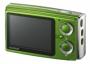 Цифровой фотоаппарат Fuji FinePix Z10fd