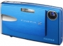 Цифровой фотоаппарат Fuji FinePix Z20fd