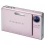 Цифровой фотоаппарат Fuji FinePix Z3
