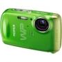 Цифровой фотоаппарат FUJIFILM FinePix Z33WP