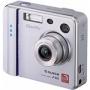 Цифровой фотоаппарат Fuji Finepix 401