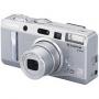 Цифровой фотоаппарат Fuji Finepix F700