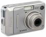 Цифровой фотоаппарат Fujifilm FinePix Fujifilm FinePix A400