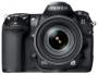 Профессиональная зеркальная фотокамера Fujifilm FinePix S5 Pro B