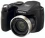 Цифровой фотоаппарат Fujifilm FinePix S5800