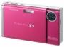 Цифровой фотоаппарат FujiFilm FinePix Z5fd Pink