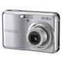 Цифровой фотоаппарат FujiFilm FinePix A220