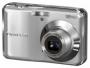 Цифровой фотоаппарат Fujifilm FinePix AV100