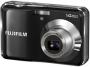 Цифровой фотоаппарат Fujifilm FinePix AV150