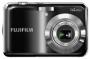 Цифровой фотоаппарат Fujifilm FinePix AV200