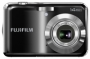 Цифровой фотоаппарат Fujifilm FinePix AV230