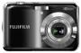 Цифровой фотоаппарат Fujifilm FinePix AV250