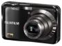 Цифровой фотоаппарат FujiFilm FinePix AX250