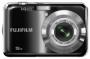 Цифровой фотоаппарат Fujifilm FinePix AX300