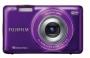Цифровой фотоаппарат Fujifilm FinePix AX550