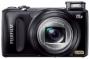 Цифровой фотоаппарат Fujifilm FinePix F300 EXR