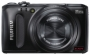 Цифровой фотоаппарат Fujifilm FinePix F500EXR