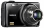 Цифровой фотоаппарат Fujifilm FinePix F80EXR