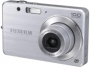 Цифровой фотоаппарат Fujifilm FinePix J20