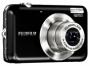 Цифровой фотоаппарат Fujifilm FinePix JV100