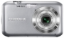 Цифровой фотоаппарат Fujifilm FinePix JV200