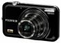 Цифровой фотоаппарат Fujifilm FinePix JX200