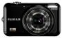 Цифровой фотоаппарат FujiFilm FinePix JX250